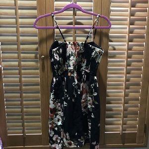 NWOT Target Dress